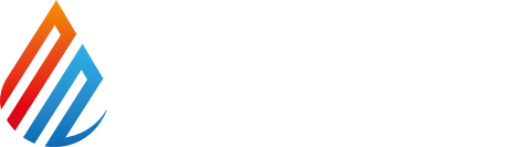 Hughes Plumbing and Heating Ltd